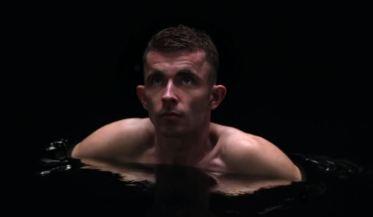 under-the-skin-nude-male-blak-pool.jpg