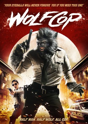 wolfcop-dvd-cover-92.jpg