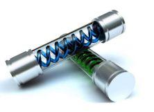blue-resident-evil-movie-prop-replica-t-virus-computer-pc-liquid-cooling-system-25ffa211de5b626022447e520e7cfd65.jpg