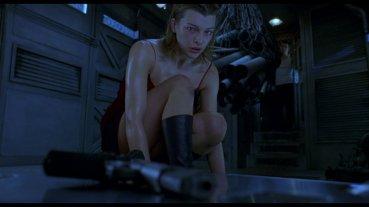 Resident-Evil-31.jpg