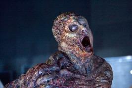 Resident-Evil-Extinction-new-photo.jpg