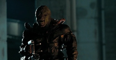 resident-evil-Nemesis.jpg