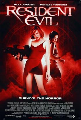 resident-evil-poster.jpg