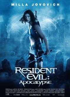 Resident_Evil_Apocalypse_Poster.jpg