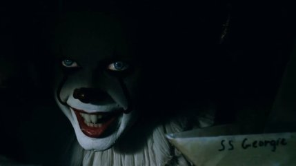 Pennywise-It-2017.jpg
