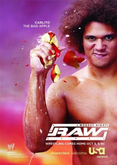 Carlito-At-Raw-Poster-391x550.jpg