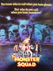 The-Monster-Squad-1987-Poster.jpg