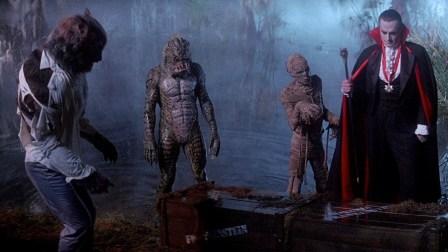 The-Monster-Squad.jpg