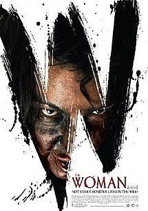 215px-The_woman_film_poster.jpg