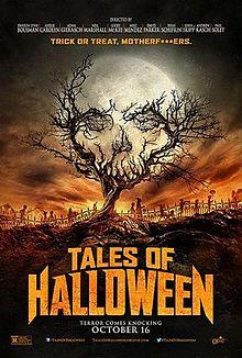 220px-Tales_of_Halloween_Poster.jpg