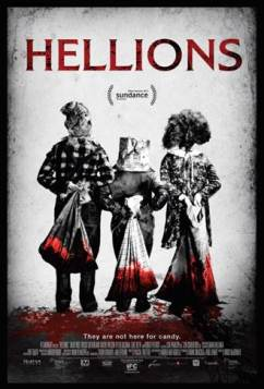hellions-poster.jpg