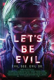 220px-Let's_Be_Evil_poster.jpg