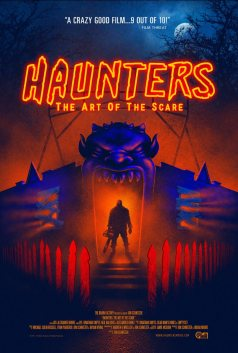 Haunters-official-poster.jpg