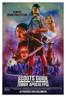 scouts-guide.jpg
