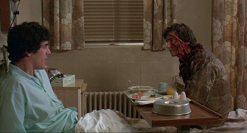 ghoulishbreakfast