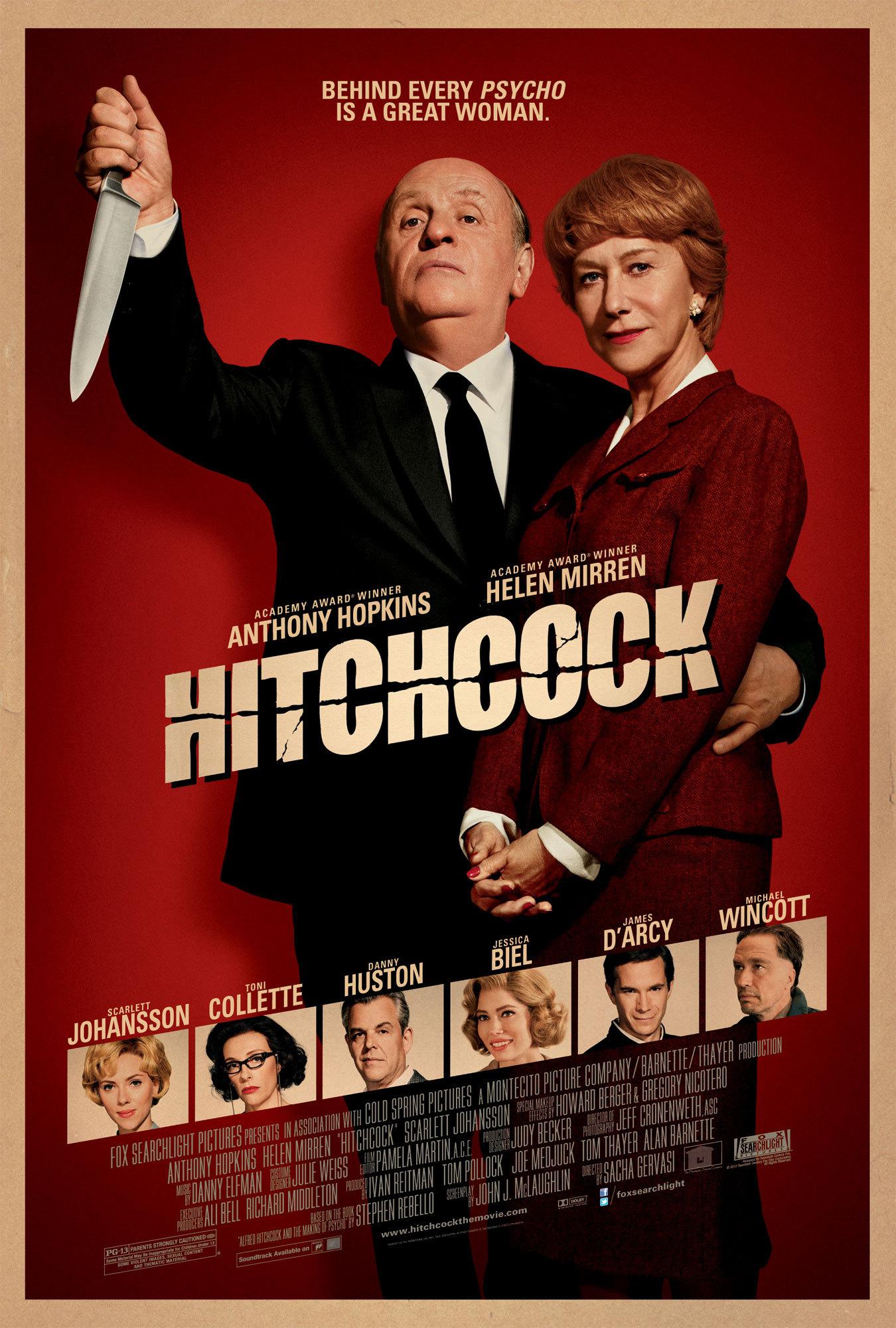 hitchcocky