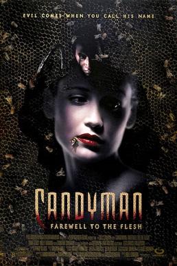 candyman2candymanier
